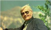 Αποκάλυψη για την διαθήκη του δημοσιογράφου Δημήτρη Λυμπερόπουλου: Σε ποιον αφήνει την περιουσία του;