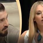 Η Χριστίνα Γούλα μίλησε ανοιχτά για την κρυφή της έξοδο με παίκτη του ρουμάνικου Power of Love