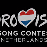 Eurovision 2020! Είναι επίσημο: Σε αυτή την πόλη της Ολλανδίας θα γίνει ο 65ος διαγωνισμός τραγουδιού