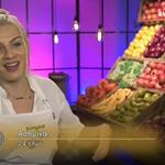 MasterChef: Τα σχόλια της Ασημίνας για την εμφάνιση του Πάνου