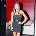 Φελίσια Λαπάτη: Ποζάρει με μαγιό και μας δείχνει πόσο μεγάλωσε η κοιλίτσα της!