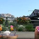 """Φαίη Σκορδά σε Δέσποινα Βανδή: """"Έχεις νιώσει καθόλου Ντάνος;"""""""