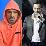 Νίκος Μουτσινάς: Η ανάρτηση – ξέσπασμα για τις δηλώσεις του Πάνου Καλίδη