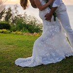Έκπληξη: Παντρεύτηκε κρυφά γνωστός ηθοποιός και το ανακοίνωσε μέσω Instagram