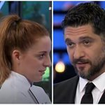 MasterChef: Ο Πάνος Ιωαννίδης είπε αυτό που δεν περίμεναν να ακούσουν οι παίκτες