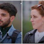 MasterChef: Το ταξίδι στην Ισπανία και τα δύο πρόσωπα δίπλα στη Σπυριδούλα και τον Μανώλη