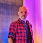 Νίκος Μουτσινάς: Με έχουν πάρει τηλέφωνο να μου πουν ότι...