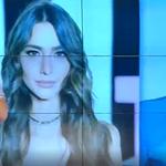 Νίκος Μουτσινάς: Η απίστευτη πρόκληση στον Κωνσταντίνο Αργυρό για την Ηλιάνα Παπαγεωργίου