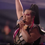 Eurovision 2019: Δείτε την έναρξη του Α' Ημιτελικού
