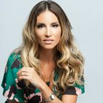 Αθηνά Οικονομάκου: Όλα όσα αποκάλυψε για το τηλεοπτικό μέλλον της σειράς Έλα στη θέση μου