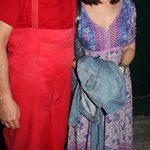 Νέα βραδινή εμφάνιση για αγαπημένο ζευγάρι της ελληνικής showbiz