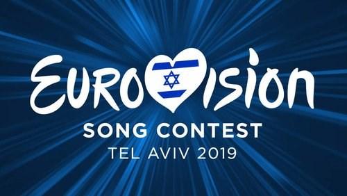 Eurovision 2019: Αυτοί θα είναι οι φετινοί παρουσιαστές