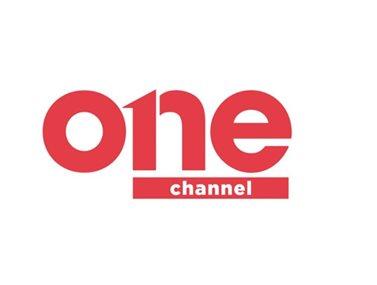 Οριστική άδεια από το ΕΣΡ στο One Channel!