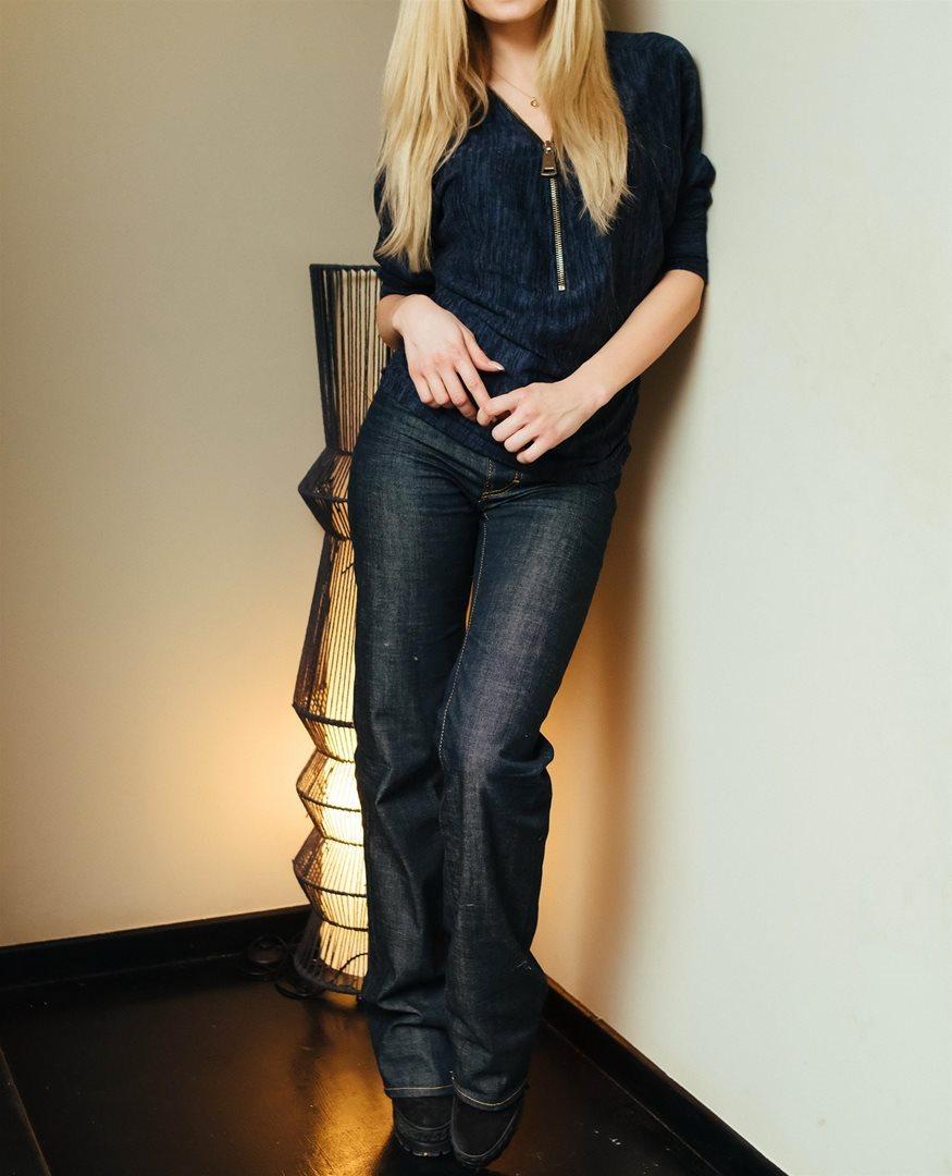 Πρόβα νυφικού για γνωστή Ελληνίδα παρουσιάστρια – Όλες οι λεπτομέρειες!