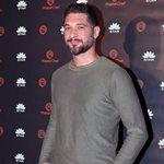Πάνος Ιωαννίδης: Τον θυμάστε ως διαγωνιζόμενο στο Top Chef του ANT1;