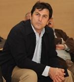Κώστας Αποστολίδης: Δείτε την απίστευτη τούμπα που έφαγε στα γυρίσματα τηλεοπτικής σειράς