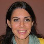 Νάταλι Κρίστοφερ: Ο σύντροφος της 35χρονης αστροφυσικού σπάει τη σιωπή του