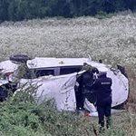Αγωνία για γνωστό μπασκετμπολίστα: Βρίσκεται σε κώμα έπειτα από τροχαίο ατύχημα