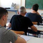 Πανελλήνιες 2019: Τα θέματα στα μαθήματα ειδικότητας στα ΕΠΑΛ