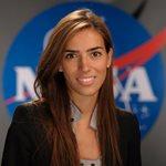 Ελένη Αντωνιάδου και NASA: Ποια είναι τελικά η αλήθεια για την επιστήμονα;