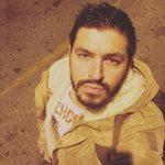Πάνος Ζάρλας: Αυτή ήταν η πρώτη του ανάρτηση στο Instagram