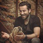 Γιώργος Μαυρίδης: Το σχόλιο για το γκριζάρισμα στα μαλλιά του