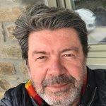 Γιάννης Λάτσιος: Φωτογραφίζει την κόρη του, Βαλέρια