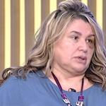 Η Μπίλι Τζόε μιλάει για τον ξυλοδαρμό της: Γιατί ανακάλεσε τη μήνυση σε βάρος του 39χρονου;