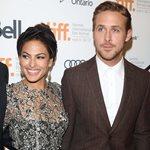 Eva Mendes-Ryan Gosling: Νέο μέλος για την οικογένειά τους
