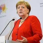Άνγκελα Μέρκελ: Απαντάει πρώτη φορά για το τρέμουλο