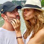Ιωσήφ Μαρινάκης - Χρύσα Καλπάκη: Επέτειος γάμου για το ζευγάρι