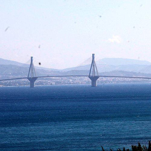 <span class=categorySpan colorLightBlue>Top News/</span>Δυστύχημα στη γέφυρα Ρίο – Αντίρριο