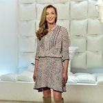 Κάτια Ζυγούλη: Αποκάλυψε μέσω Instagram το νέο επαγγελματικό της βήμα