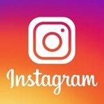 16χρονη αυτοκτόνησε γιατί της το ζήτησαν οι followers της στο Instagram