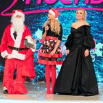 My Style Rocks: Έρχεται το Christmas Gala με πρόσωπα - έκπληξη