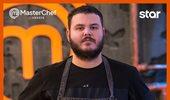 Άνταμ Κοντοβάς: Όσα δεν ήξερες για τον guest κριτή που θα δούμε στο MasterChef
