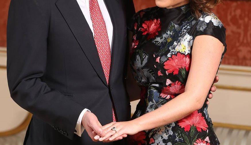 Baby boom: Νέα εγκυμοσύνη για την βασιλική οικογένεια;