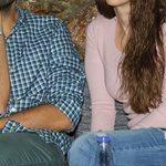 Ένα βήμα πριν το γάμο το ζευγάρι της ελληνικής showbiz