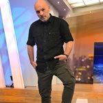 Νίκος Μουτσινάς: Όλα όσα αποκάλυψε για την προσωπική του ζωή