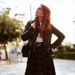 Σίσσυ Χρηστίδου: Η αλλαγή στο Instagram μετά την ανακοίνωση του χωρισμού