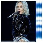 Eurovision 2019: Ολοκληρώθηκε η δεύτερη πρόβα της Τάμτα