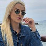 Στέλλα Μιζεράκη: Το δημόσιο ξέσπασμα μέσω Instagram