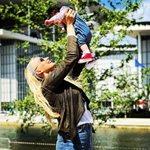 Άννη Πανταζή: Μας δείχνει το εντυπωσιακό παιδικό δωμάτιο της 5 μηνών κόρης της
