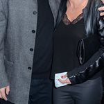Αυτό είναι το νέο ζευγάρι στην ελληνική showbiz