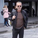 Έλληνας παρουσιαστής δηλώνει: Ο Κωστόπουλος δεν είναι για πρωί...