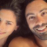 Τανιμανίδης - Μπόμπα: Έκαναν το επόμενο βήμα στη σχέση τους