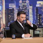 The 2Night Show: Πρεμιέρα για την επιτυχημένη εκπομπή του ANT1