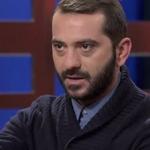 Λεωνίδας Κουτσόπουλος: Το δημόσιο αντίο στον Λαυρέντη Μαχαιρίτσα