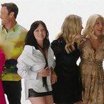 Beverly Hills 90210: Σήμερα η μεγάλη επιστροφή (video)