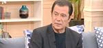 Δάνης Κατρανίδης: Έχω κάνει σχέση με μικρότερη γυναίκα...